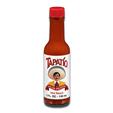 Tapatío Salsa Picante 148ml