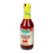 La Anita Red Habanero Hot Sauce 120ml