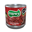 Carey Chiles Chipotles Adobados 380g
