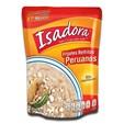 Isadora Frijoles Refritos Peruanos 430g
