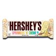 Hershey's Sprinkles 'N' Creme 39g