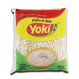 Yoki Canjica de Milho Branca 500g