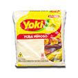 Yoki Fubá Mimoso 500g
