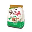 Uniconf Bon Roll Chocolate With Whole Hazelnut Carton 112g
