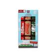 Coop 6 Festive Fun Crackers