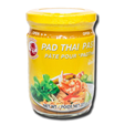 Cock Brand Pad Thai Paste 227g