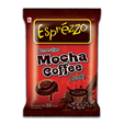 Esprezzo Mocha Coffee Bag 150g