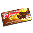 Wafer Dadinho Duo 130g