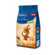 Bahlsen Creamy Wafers Vanilla 75g