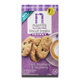 Nairn's Oatcakes Fruit & Seed 225g