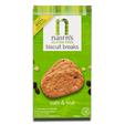 Nairn's Biscuit Breaks Oat & Fruit 160g