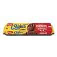 Bauducco Cookies Chocolate Chips 100g