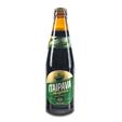 Cerveja Malzibier Itaipava 355ml