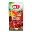 Olé Molho de Tomate Bolonhesa 340g