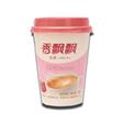 Xiang Piao Piao Milk Tea Strawberry 80g