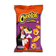 Cheetos Pandilla Cheese Flavour 75g
