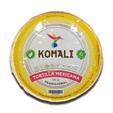 Komali Tortilla de Milho 15cm 500g