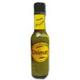 Chimay Verde Habanero Sauce 150ml