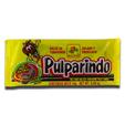 Pulparindo Tamarind Candy 14g