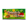 Pulparindo Watermelon Candy 14g