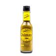 Chimay Amarilla Habanero Sauce 150ml