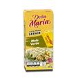 Doña Maria Mole Verde 360g