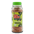 Piko Guacamole Mix Seasoning 150g