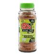 Piko Guacamole Mix Seasoning 150g