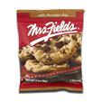 Mrs. Fields Cookie Milk Chocolate Chip 60g