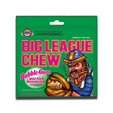 Big League Chew Bubble Gum Pouch Watermelon 60g