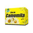 Barão Chá de Camomila 10x10g