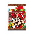 Furuta Japanese Super Mario Milk Chocolate 32g