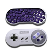 Boston America Nintendo SNES Controller Candy Tin 34g