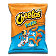 Cheetos Puffs 38.9g