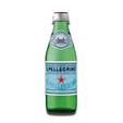 Sanpellegrino Italian Sparkling Water 250ml