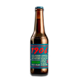 1906 Irish Red Ale Beer Bottle 330ml