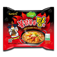 Samyang Hot Chicken Stew Ramen 145g