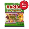 Haribo Jelly Bunnies Bag 160g