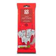 Coop Cola Fizzy Lances 65g