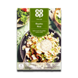 Coop Italian Risotto Rice 500g