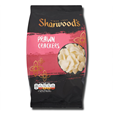 Sharwoods RTE Prawn Crackers 60g