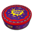 Cadbury Creme Egg Tin 409g