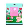 Coop Raspberry Mushrooms 65g