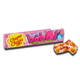 Chupa Chups Babol Gum Tutti Frutti 28g