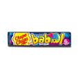 Chupa Chups Tongue Painter Gum 11g