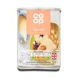 Coop Custard 400g