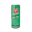 Carabao Original Energy Drink 330ml
