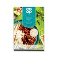 Coop Thai Jasmine Rice 500g