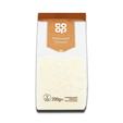 Coop Desiccated Coconut 200g
