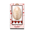 Baileys Strawberry & Cream Easter Egg 205g